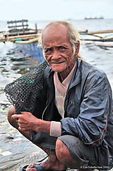 The_Fisherman.jpg