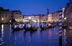 Venice2671.jpg