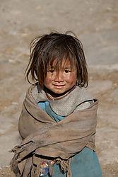 nepal_girl.jpg