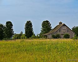 Vermont_Farm.jpg