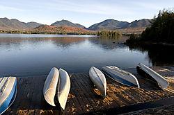 Elk_Lake21.jpg