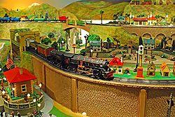 Trains-11.jpg