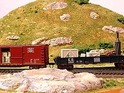 Trains-12.jpg