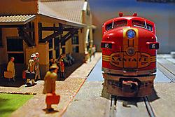 Trains-6.jpg