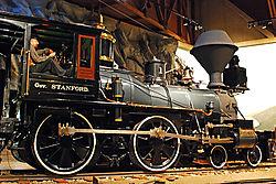 Trains-7.jpg