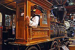 Trains-8.jpg