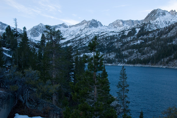 Eastern-Sierra_South-Lake