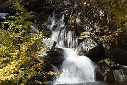 Eastern-Sierra_Big-Pine-Crk.jpg