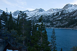 Eastern-Sierra_South-Lake.jpg