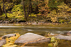 Merced-River-Yosemite-3.jpg