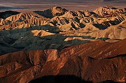 20091114-529_Death_Valley.jpg
