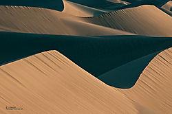 6_Death_Valley_Dunes_11.jpg