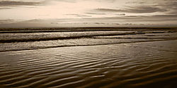 long-red-beach-BW.jpg