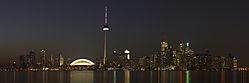 20090908_16_Toronto_Night.jpg