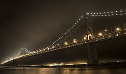 BayBrdige_SanFrancisco_Night.jpg