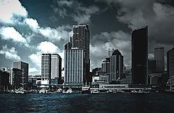 Circular_Quay_Sydney_moonlight_reduced.jpg