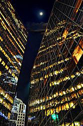 City_Lights_final.jpg