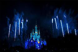 FrogggerCP_Disney_01.jpg