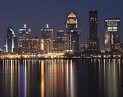 Louisville_On_The_Ohio.jpg