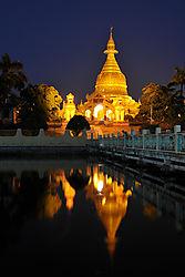 MahaWizayaPagoda.jpg