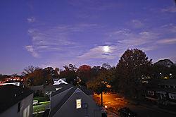 Moonrise4.jpg