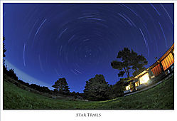 Star_Trails1.jpg