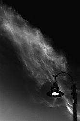 lamp_cloud.jpg