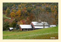 Horse-Barn-in-Fall-Snow.jpg