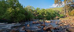 River1200.jpg