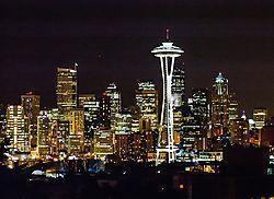 2004_Seattle.jpg