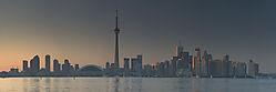 20090908_11a_Toronto_Skyline.jpg