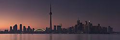 20090908_13_Toronto_Skyline.jpg