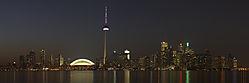 20090908_16_Toronto_Skyline.jpg