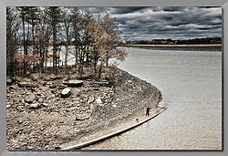 SM10550_-_Version_2Fall_Fishing_Ashokan_Reservoir.jpg