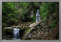 SM18939_-_Version_2Buttermilk_Falls_Peekamoose_Mountain.jpg