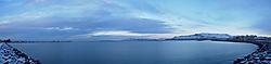 Harbor_Panorama1.jpg