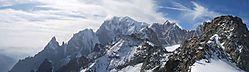 Mountain_Top_Panorama1.jpg
