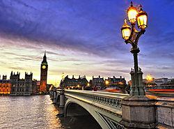 Westminster_Bridge.jpg