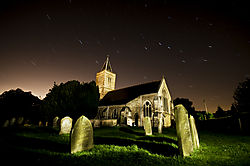 Bonby_Church_Light_Painting.jpg