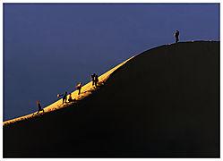 Climbing-the-dune.jpg