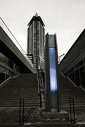 VancouverBC_SeaWalk.jpg