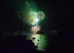 fireworks_1024.jpg