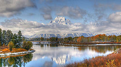 ozbow_bend_HDR22.jpg
