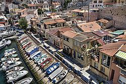 Marseille_006.jpg