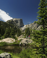 Fishing_in_the_Mountains-Nikonians.jpg