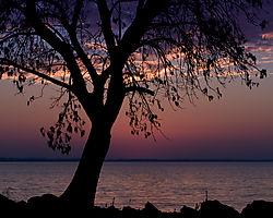 Sunset_Afterglow-web.jpg