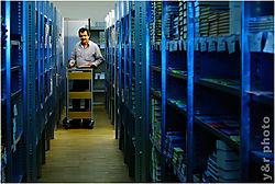 Storage-a21835345.jpg