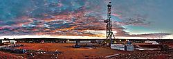 csh_20100608_Oilrig-Sunrise_Panorama_big2_0001.jpg