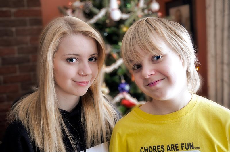 kids-and-Christmas