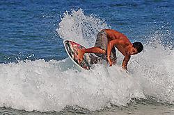 Boy-on-Board.jpg